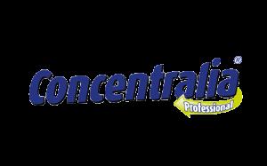 Concentralia