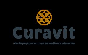 Curavit