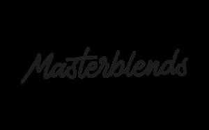 Masterblends